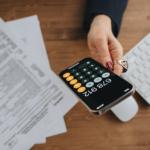 ¿Qué impuestos se pagan al comprar una casa?
