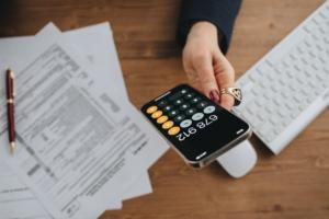 Lee más sobre el artículo ¿Qué impuestos se pagan al comprar una casa?