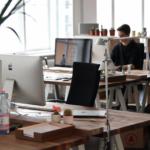 5 aspectos a tener en cuenta antes de alquilar una oficina