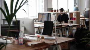 Lee más sobre el artículo 5 aspectos a tener en cuenta antes de alquilar una oficina