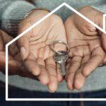 6 razones que harán que quiera comprar una casa hoy mismo