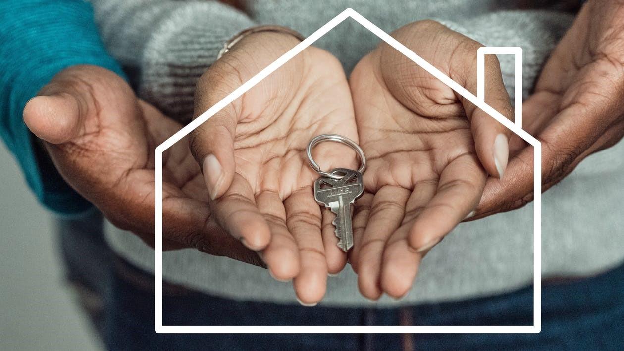Lee más sobre el artículo 6 razones que harán que quiera comprar una casa hoy mismo