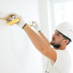 ¿Comprar casa nueva o remodelar una de segunda mano?