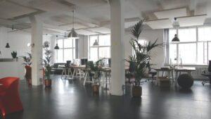 Lee más sobre el artículo ¿Qué es mejor alquilar o comprar una oficina?
