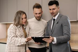 Lee más sobre el artículo Razones para invertir en bienes raíces – Parte 2