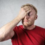 6 Errores de un inversor inmobiliario principiante que debe evitar