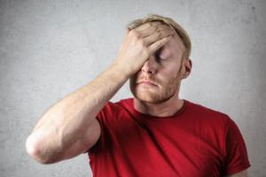 Lee más sobre el artículo 6 Errores de un inversor inmobiliario principiante que debe evitar