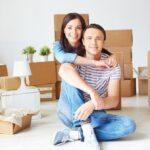 Buyer persona, un concepto de marketing inmobiliario que deberías conocer