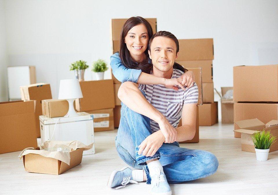 Lee más sobre el artículo Buyer persona, un concepto de marketing inmobiliario que deberías conocer