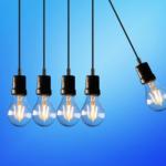 ¿Es la eficiencia energética un factor decisivo para la compra de una casa?