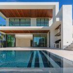 Las 10 casas más caras del mundo ¿Hay alguna en España?