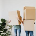 ¿Se puede vender un piso con inquilino? ¿Qué pasos hay que seguir?