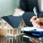 Tendencias del sector inmobiliario para este otoño