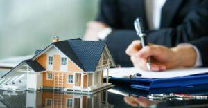 Lee más sobre el artículo Tendencias del sector inmobiliario para este otoño