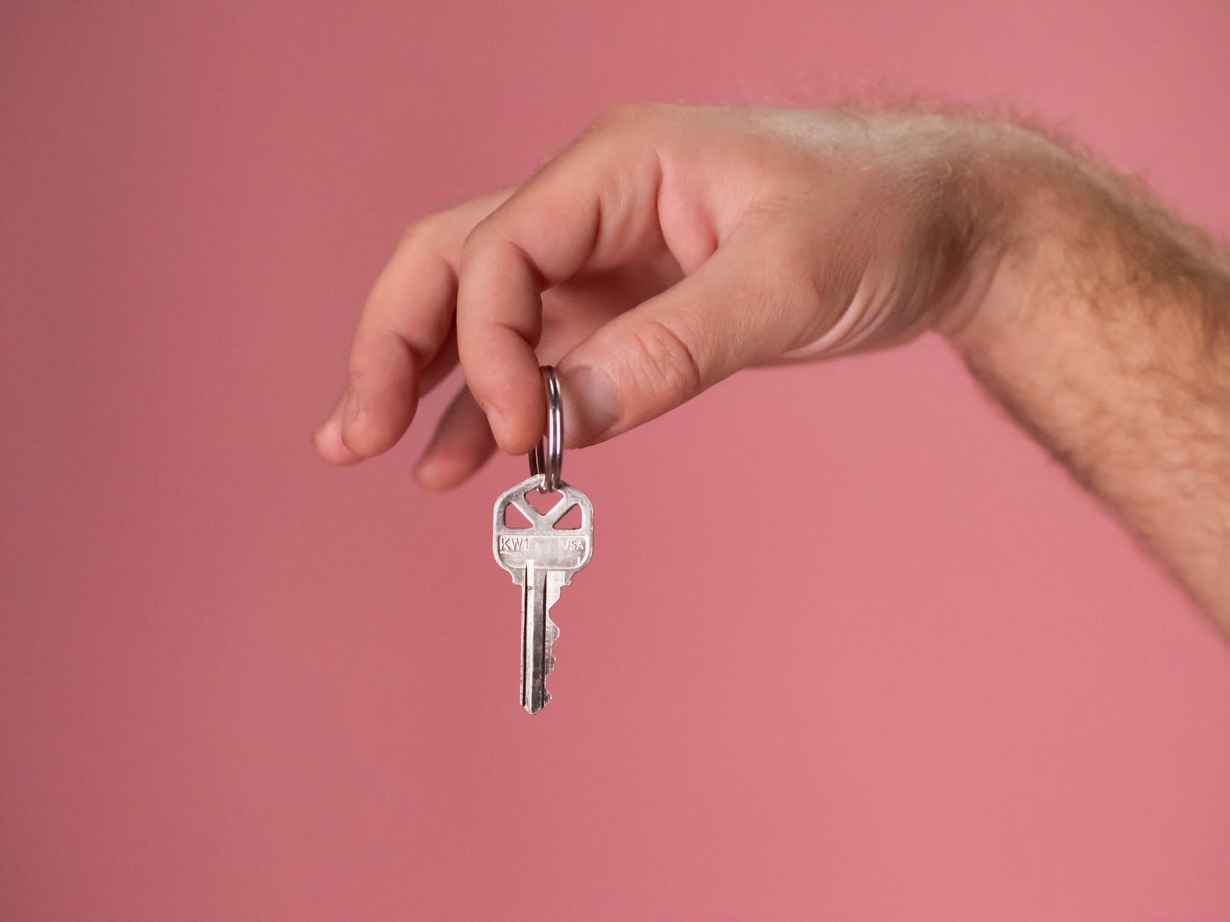 Lee más sobre el artículo 5 consejos claves para comprar la primera casa