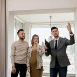5 errores que no debe comentar al comprar un inmueble