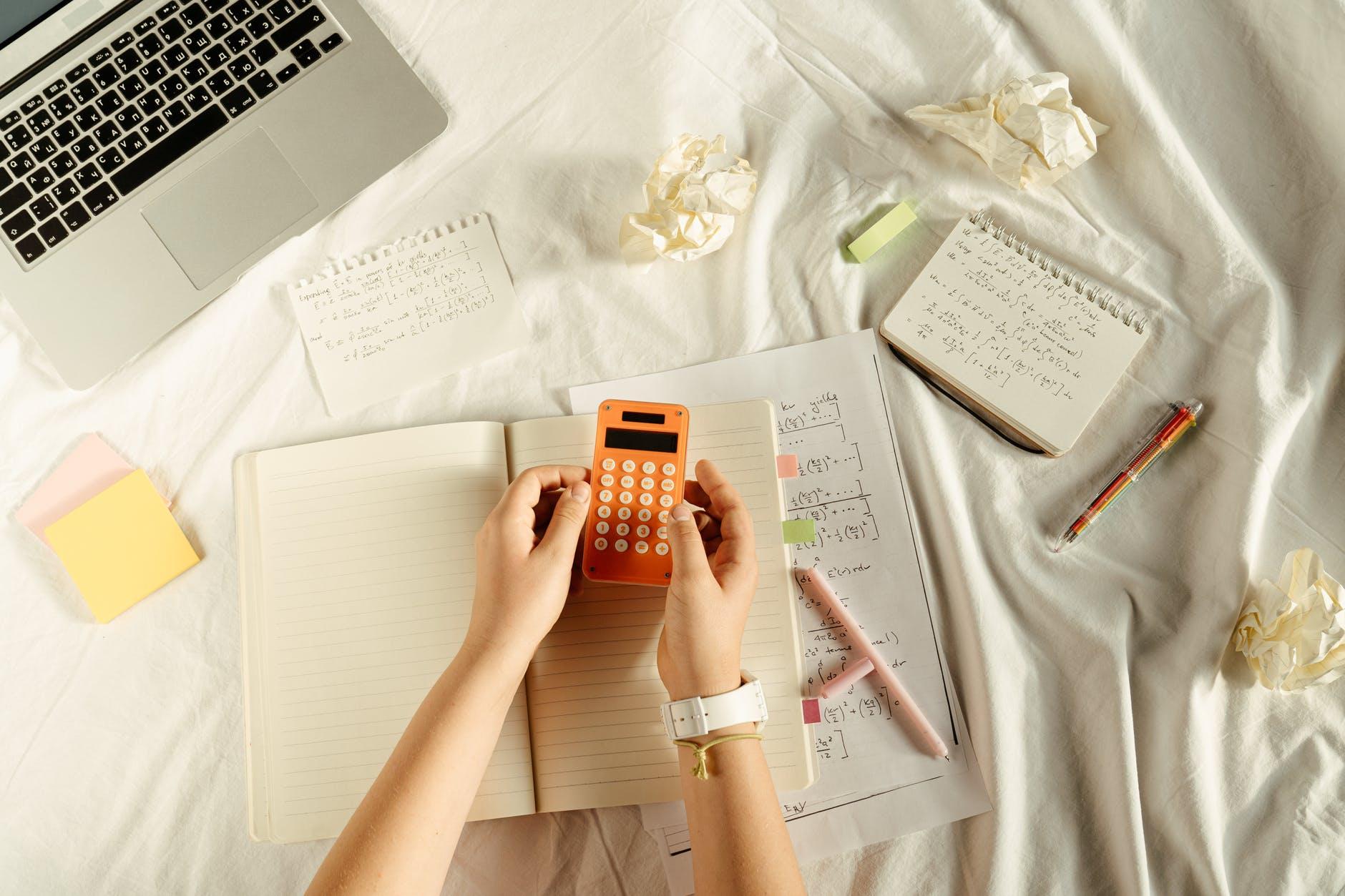 Lee más sobre el artículo ¿Cómo se calcula el precio de una casa?